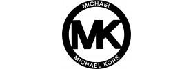 Michael Kors juwelen