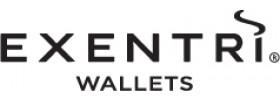 Exentri portemonnees