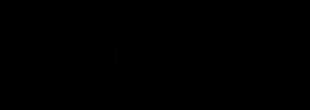 Moschino tassen