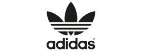 Adidas horloges