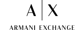 Armani Exchange horloges