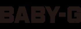 Baby-G horloges
