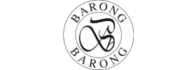 Barong Barong sieraden