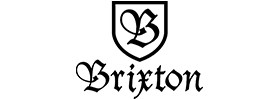 Brixton Headwear