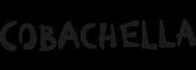 Cobachella tassen