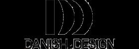 Danish Design sieraden