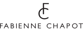 Fabienne Chapot portemonnees