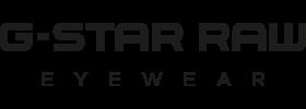 G-Star RAW zonnebrillen