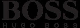 Hugo Boss portemonnees