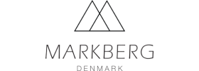 Markberg tassen