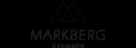 Markberg portemonnees