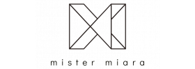 Mister Miara portemonnees