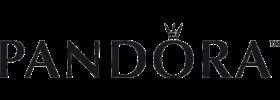 Pandora juwelen