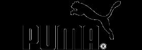 Puma horloges