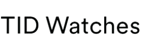 TID horloges