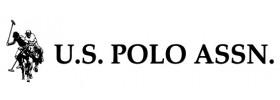 U.S. Polo Assn. tassen