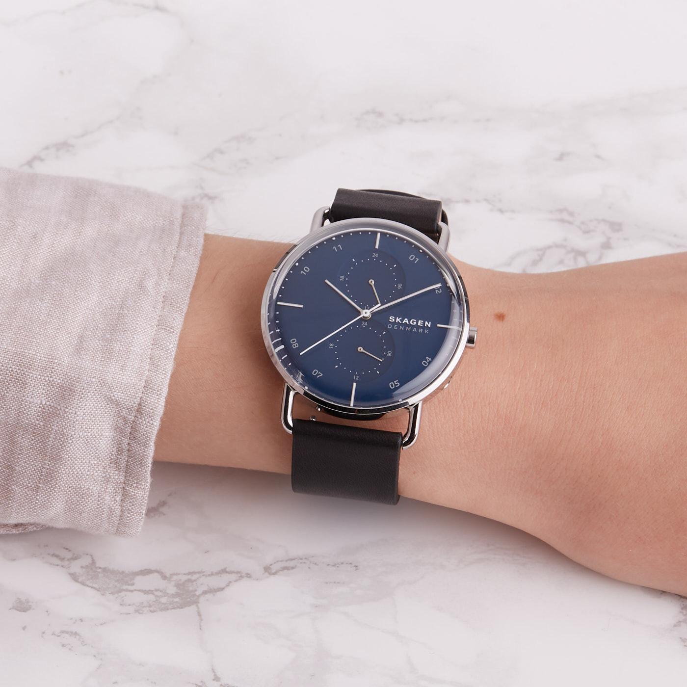Skagen Horizont horloge SKW6702