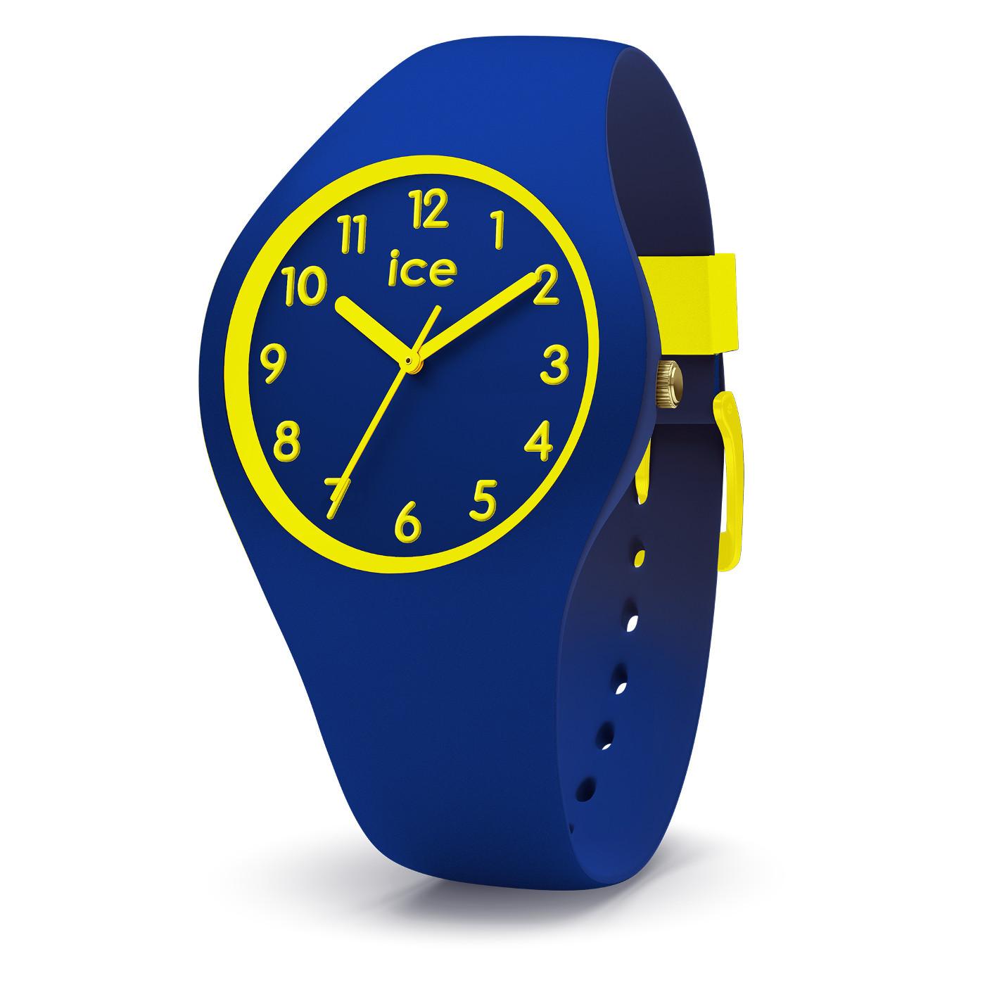 Ice-Watch Ola Kids 34 mm Horloge IW014427