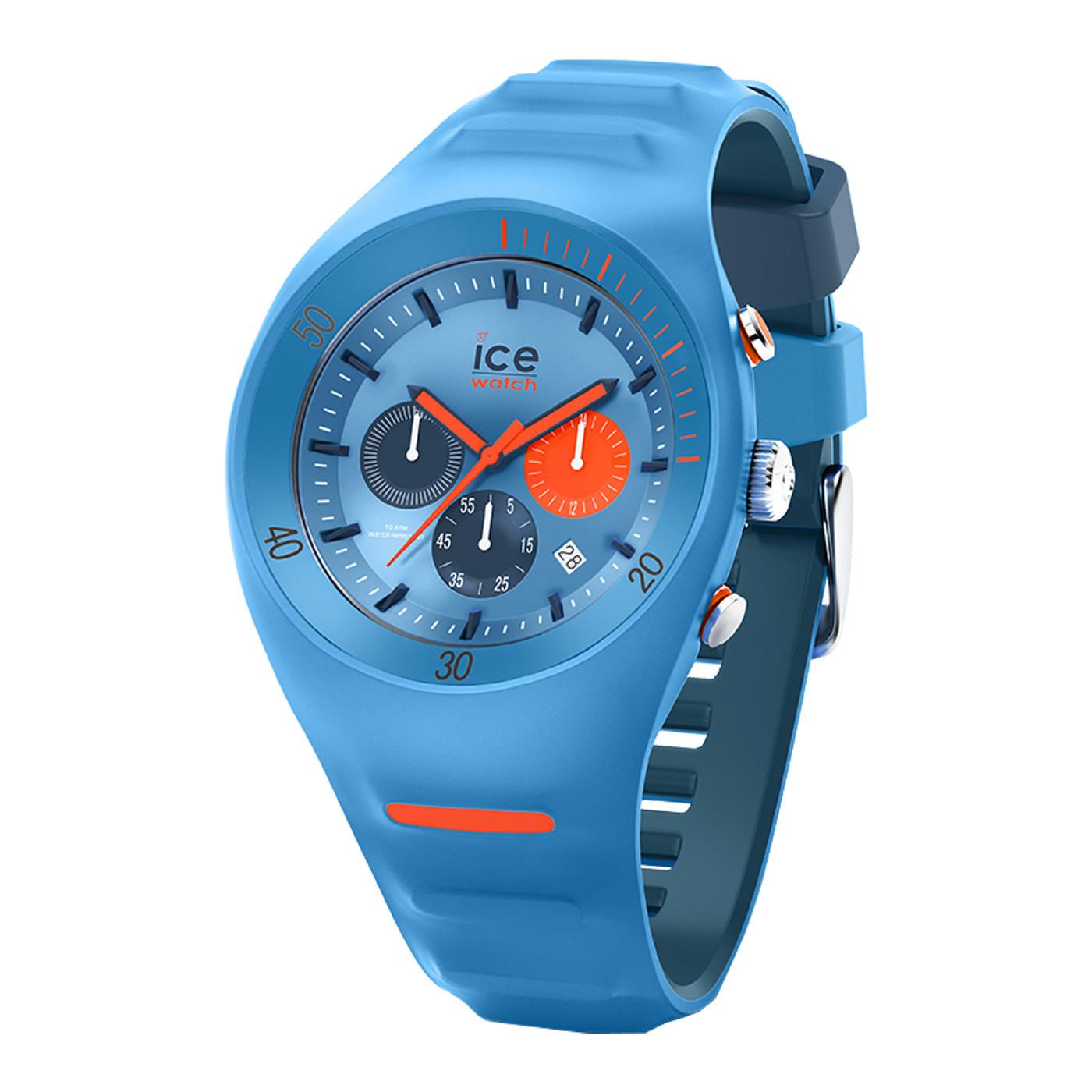 Ice-Watch Leclercq horloge IW014949