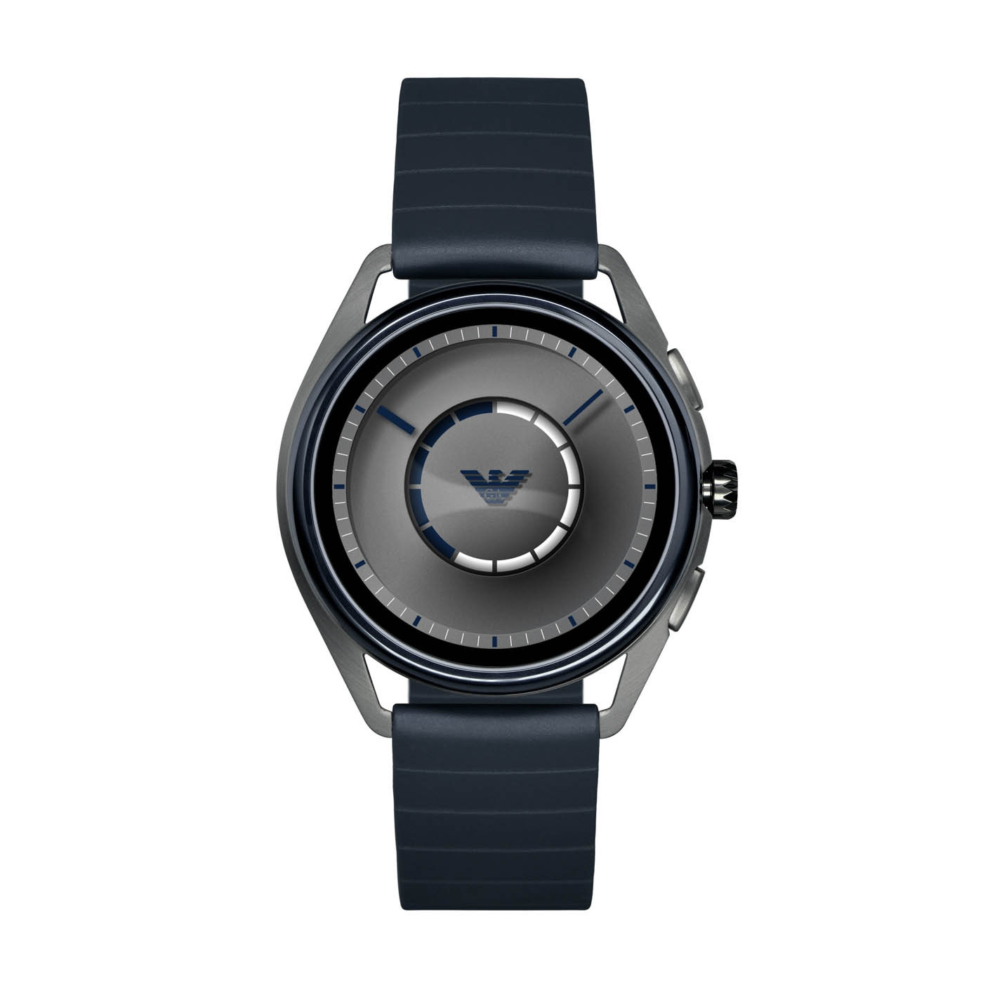 Emporio Armani Connected Matteo Gen 4 Display Smartwatch ART5008