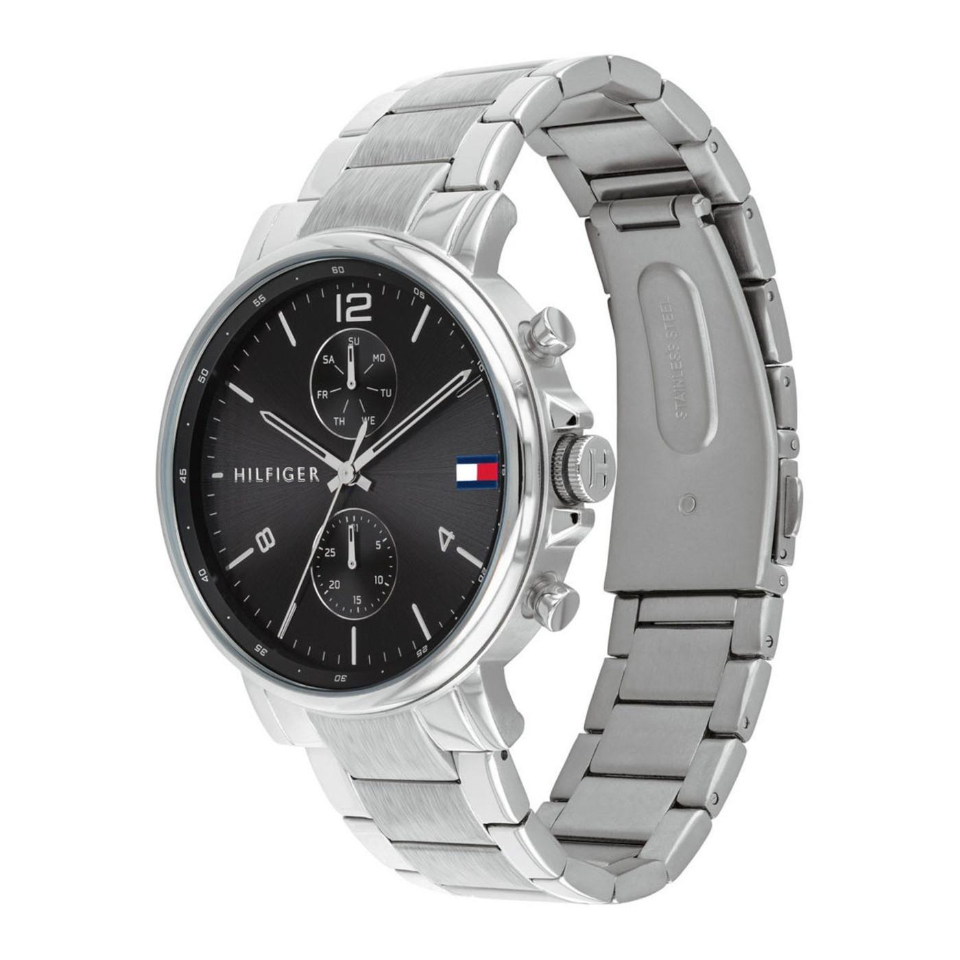 Tommy Hilfiger Denim horloge TH1710413