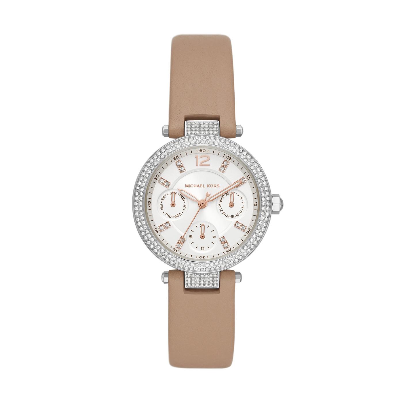 Michael Kors Parker horloge MK2913