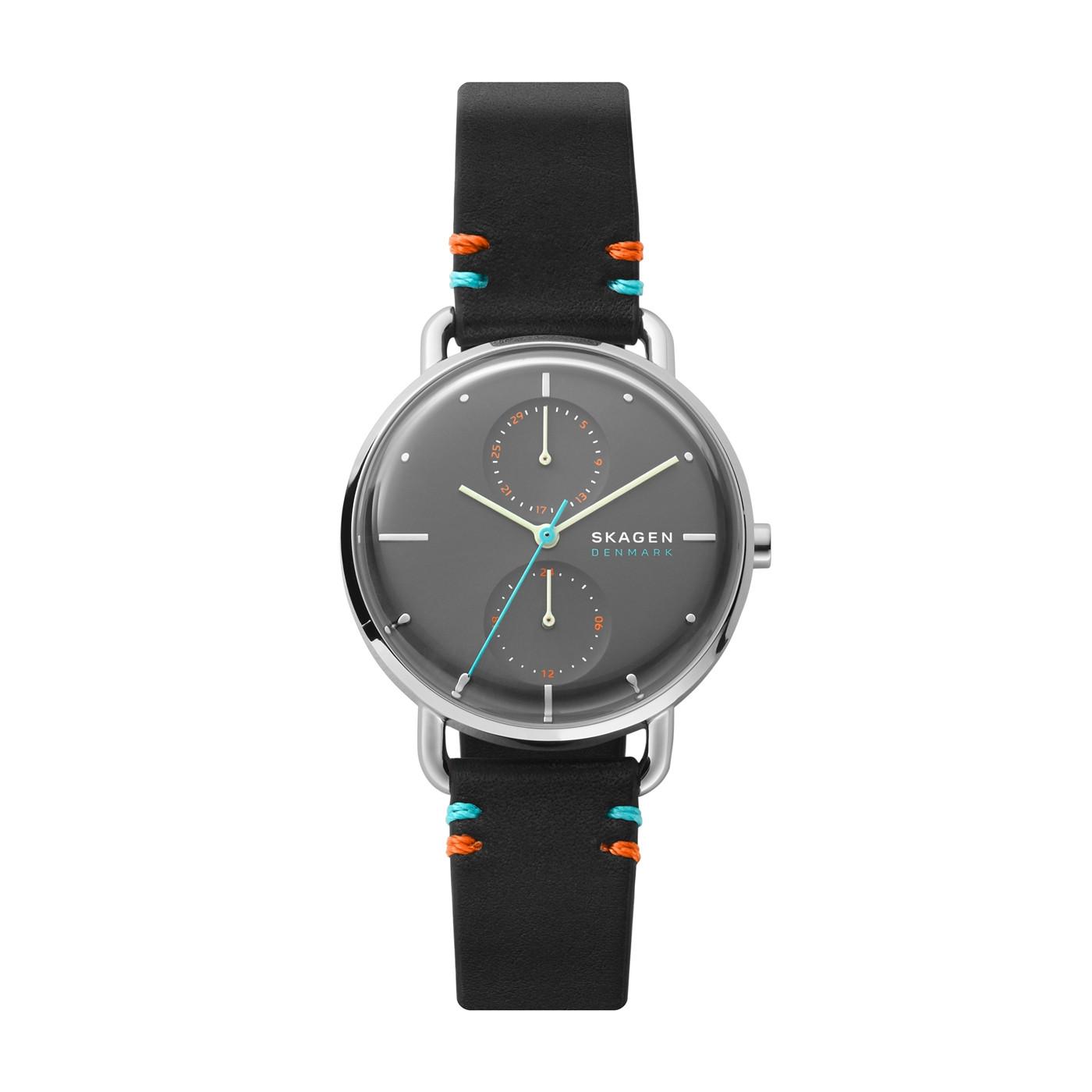 Skagen Horizont horloge SKW2930