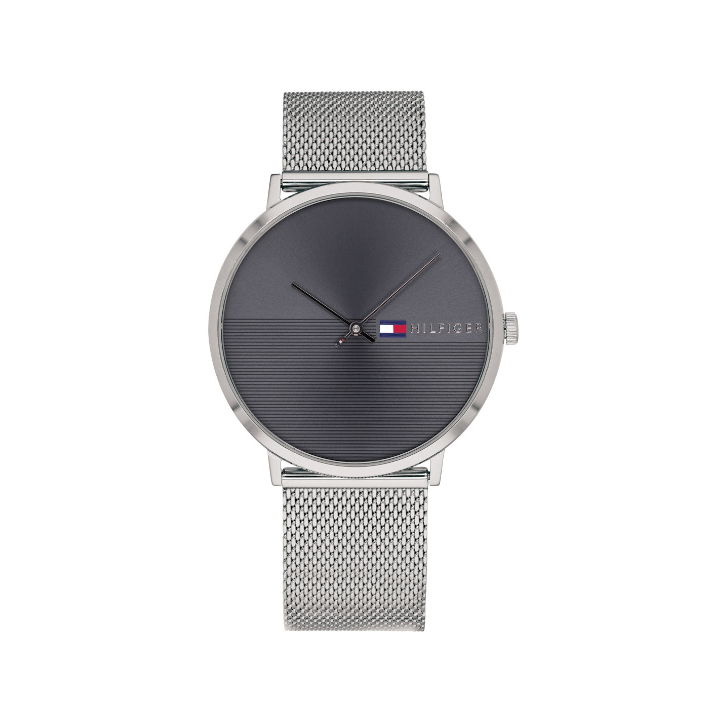 Tommy Hilfiger James horloge TH1791465