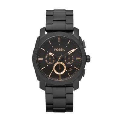Fossil Machine horloge FS4682