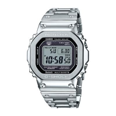 G-Shock Limited Edition Full Metal Case horloge GMW-B5000D-1ER