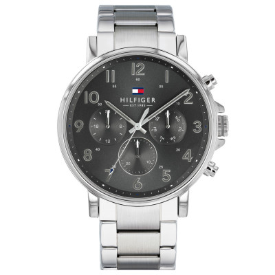 Tommy Hilfiger horloge TH1710382