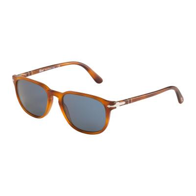 Persol zonnebril Terra Di Siena PO3019 S96/5652
