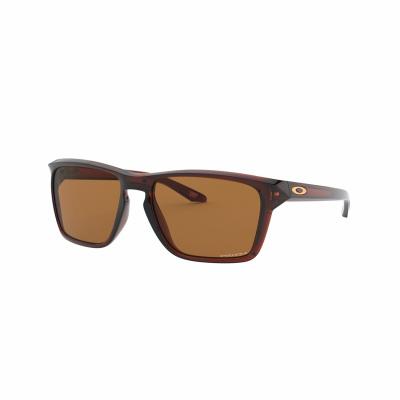 Oakley Prizm Bronze Zonnebril OO944857944802