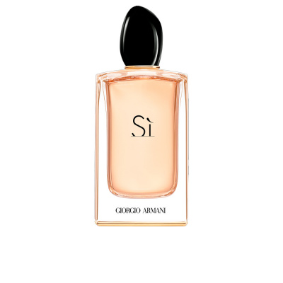 Giorgio Armani Si Eau De Parfum Spray 30 ml