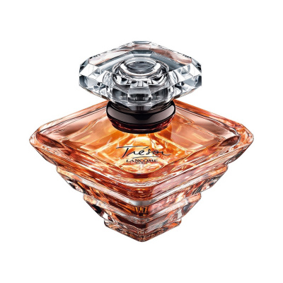 Lancome Tresor Eau De Parfum Spray 30 ml