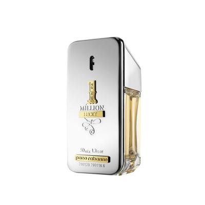 Paco Rabanne 1Million Lucky Eau De Toilette Spray 50 ml