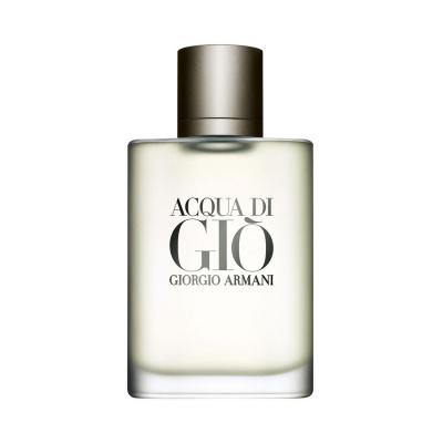 Giorgio Armani Acqua Di Gio Pour Homme Eau De Toilette Spray 50 ml