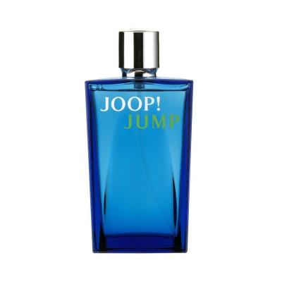 Joop! Jump Eau De Toilette Spray 100 ml