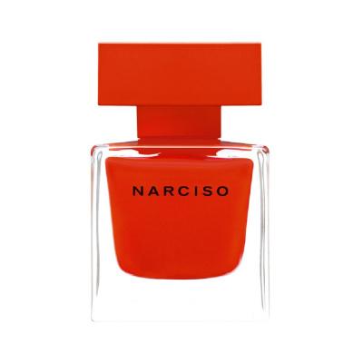 Narciso Rodriguez Narciso Rouge Eau De Parfum Spray 30 ml