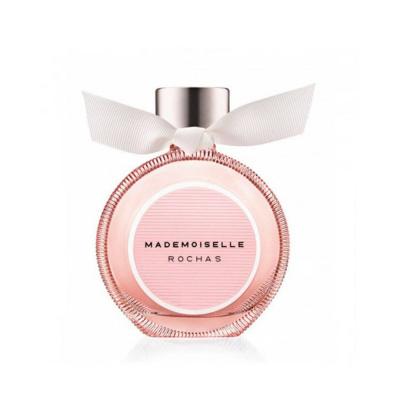 Rochas Mademoiselle Eau De Parfum Spray 90 ml