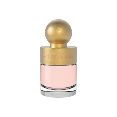 Scotch & Soda Woman Eau De Parfum Spray 40 ml
