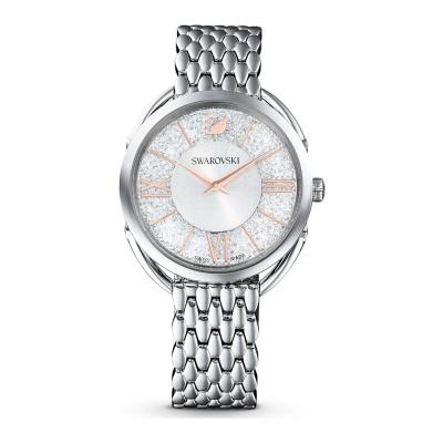 Swarovski Crystalline Glam horloge 5455108