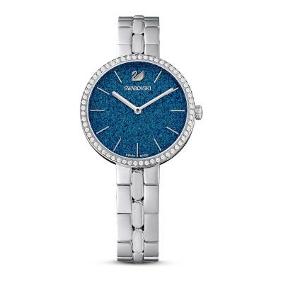 Swarovski Cosmopolitan  horloge 5517790