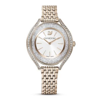 Swarovski Crystalline horloge 5519456