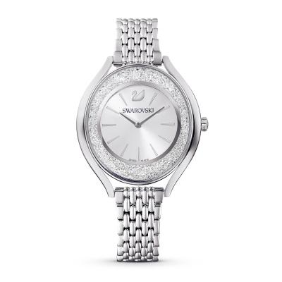 Swarovski Crystalline Aura horloge 5519462