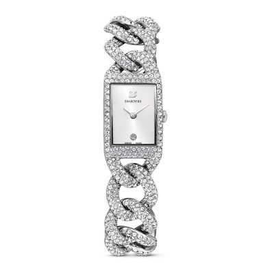 Swarovski Cocktail horloge