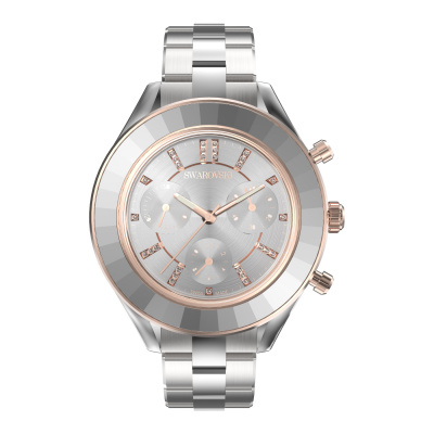 Swarovski Octea Lux Sport horloge 5610494