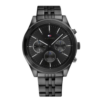 Tommy Hilfiger Denim horloge TH1791738