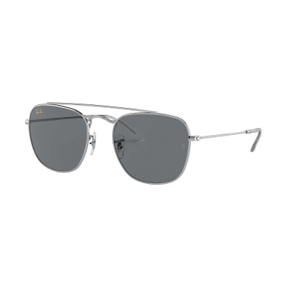 Ray-Ban Legend Silver Zonnebril RB35579198B151