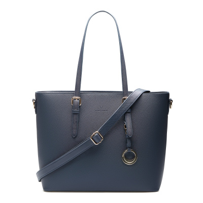 Violet Hamden Evening star Navy Shopper VH25010